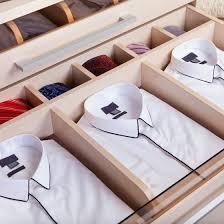ed wardrobes ideas bedroom ideas