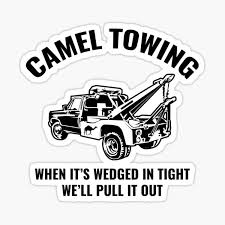 Tow Truck Stickers Redbubble