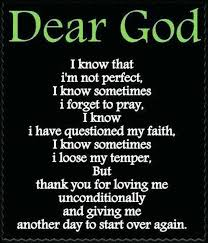 inspirational god quotes god quotes inspirational messages