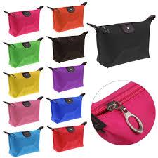 longch bag organizer msia