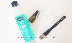 melaleuca makeup catalog makeuptuour co