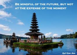 live in the moment quotes pictures bali honeymoon packages