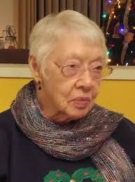 Obituary of Evelyn Darlene Johnson | Funeral Homes & Cremation Serv...