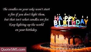 birthday quotations happyshappy