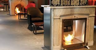 premium fireplace series ideas design