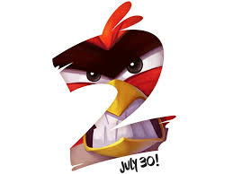 Angry Birds 2 Now Available for Download on Android and iOS ...