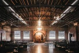 kansas wedding venues the prettiest