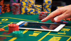 Why the online gaming sector provides a great opportunity for ...