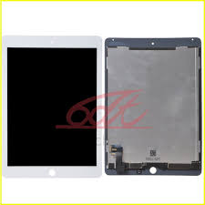 9 7 inch lcd fused digitizer embly