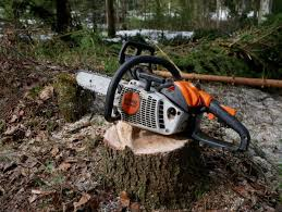 top 10 power tool brands in the world
