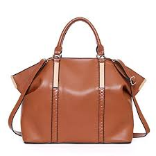 tan leather tote bag co uk