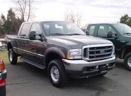 2004 ford f 250 or f 350