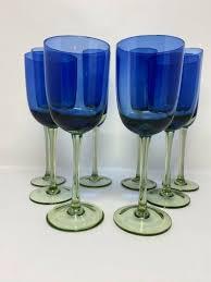 levav aerating wine glass goblet