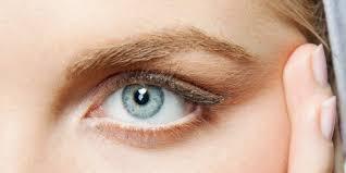 concealing dark under eye circles