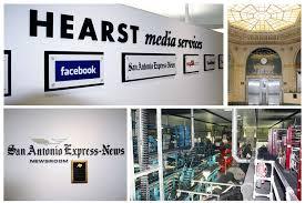 San Antonio Express-News Careers ...