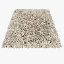 carpet 03 3d model 49 max obj