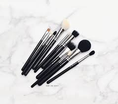 makeup talk the mac brushes you need
