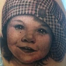 six feet under tattoo parlor