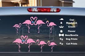 Pin On Flamingo Fun
