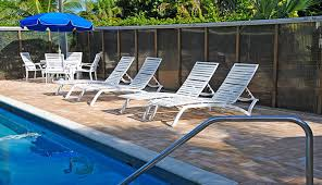 Pool Fence Installation Made Simple And Easy Globo Surf