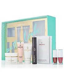 borghese makeup gifts value sets