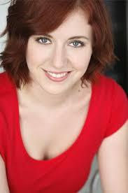 Maria Smith - Professional Profile, Photos on Backstage -