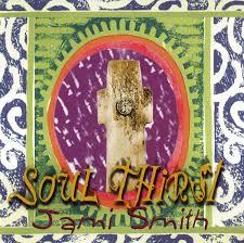 Soul Thirst | Jami Smith