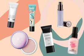 10 best primers for large pores in 2020