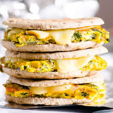 quick and easy healthy breakfast ideas
