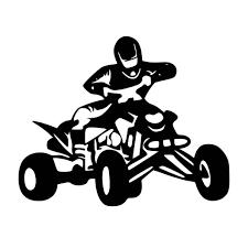 Sticker Off Road Nerf Bars Jet Bike Motorcycle Bumper Paddles Decal Rear Window Car Sticker Car Stickers Aliexpress