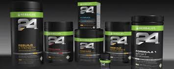 use herbalife s for weight loss