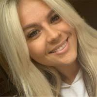 "20+ ""Alana Jordan"" profiles | LinkedIn"