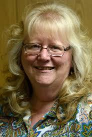 Adele Ward — Taft District Chamber of Commerce & Visitor's Bureau