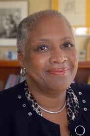 Elaine Johnson James | Daily Business Review