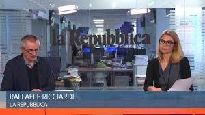 Decreto Cura Italia - Congedo parentale e voucher baby sitter ...