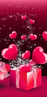 حالات واتس رومانسية خلفيات حب مربع