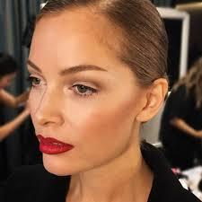 ao makeup co gift card san jose ca