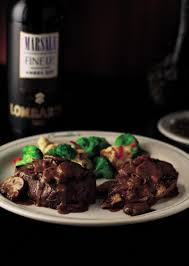 carrabba s recipes are the real deal