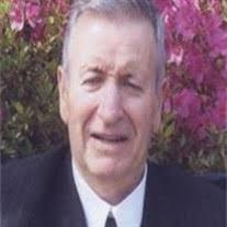 "James "" Wallace"" Johnson Obituary - Visitation & Funeral Information"