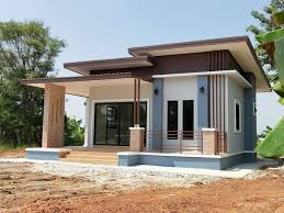 simple two bedroom house pinoy house
