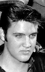Pin by Abbygail on Elvis B/W | Elvis presley photos, Elvis presley ...