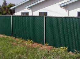 Get Beautiful Fence And Gate Design Ideas Affordable Lowes Aluminum Fence Post Page Chain Link Fence Yard Remodel Fence