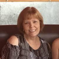 Donna Crain Jones - RTI Coach/Read 2B Ready Coach - Germantown Municipal  School District   LinkedIn