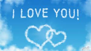 خلفيات رومانسية 2020 اجمل صور حب جديدة Love Images 2020 حسناء