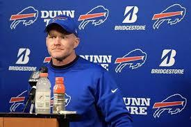 Buffalo Bills add Terry Robiskie, three others to football staff -  newyorkupstate.com