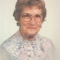 Reva Smith Obituary - Kirksville, Missouri | Legacy.com