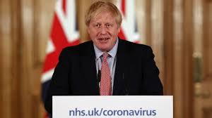 Johnson warns public to prepare to lose ...