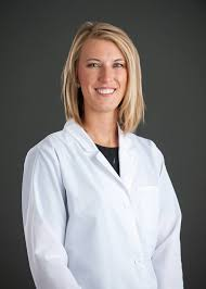 We would like to welcome Dr. Jill Smith... - Krueger Family Dentistry |  Facebook