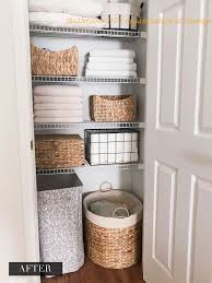 Pin by Felicia Price on Organizers in 2020 | Home organization