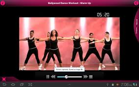 bollywood dance workout songs 1 0 0 5